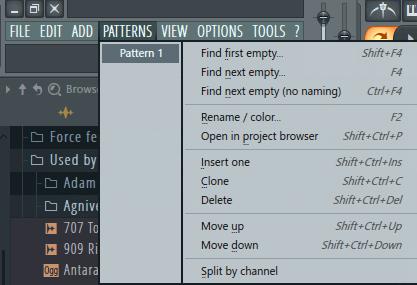 Fl_studio_Main_panel4