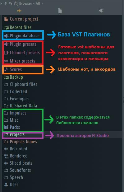 vizov_brauser_fl-12