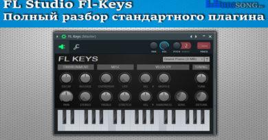 fl-keys
