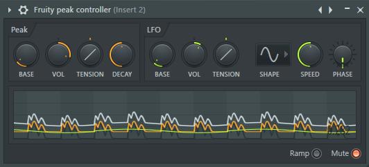 Fruity_Peak_Controller_new2