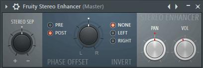 Stereo_Enhancer