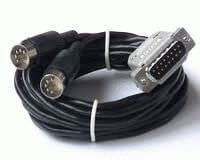 midi_cable