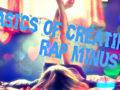 Основы создания рэп минуса в Fl Studio