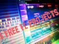 5 Бесплатных Fl проектов (Dr. Dre & Timbaland)