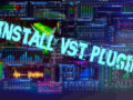 Как установить VST плагин для FL Studio