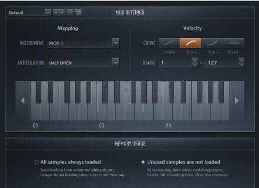 Native_Instruments_Drumlab2134