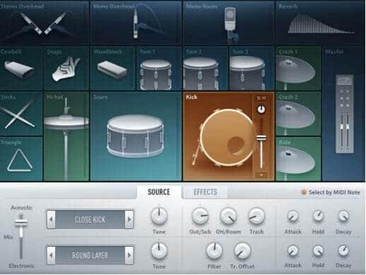 Native_Instruments_Drumlab2134333
