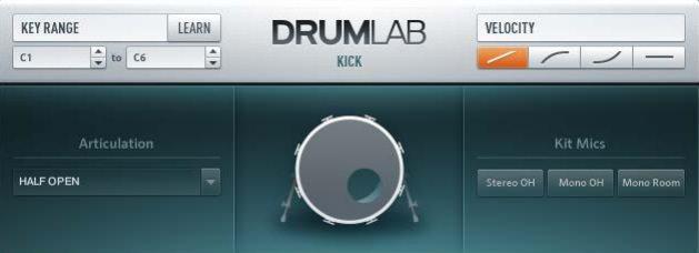 drumlab_48