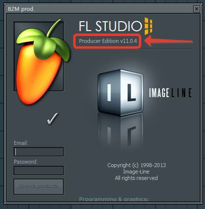 flstudio11