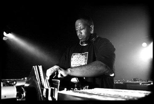 DJ-PREMIER-DRUM-LIBRARY