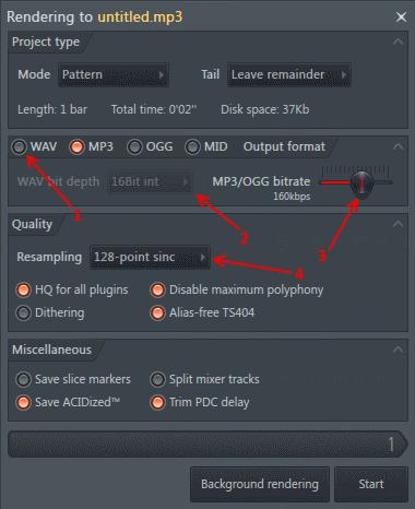 Fl_studio_windows_save