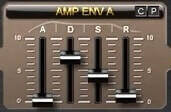 Sylenth1_amp