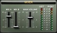 Sylenth1_mix