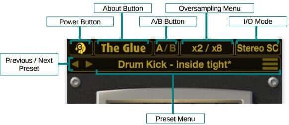 The Glue_1