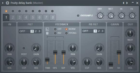 Download Zero-X BeatCreator 3.32 Free - WareSeeker