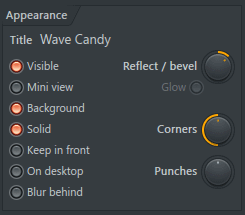 Wave_Candy2