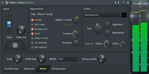 Wave_Candy4