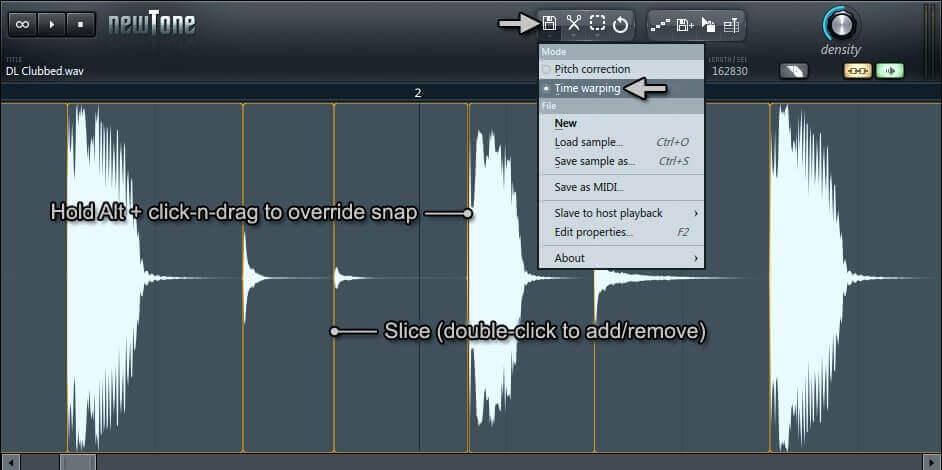 Newtone_Warp_Editor_Overview