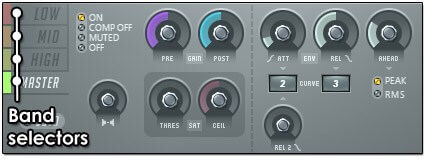 maximus_band_process_controls