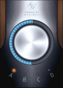 Soundgoodizer