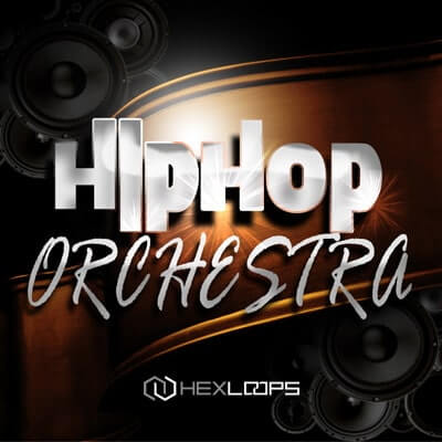 Hip-Hop-Orchestral-Loops-Samples