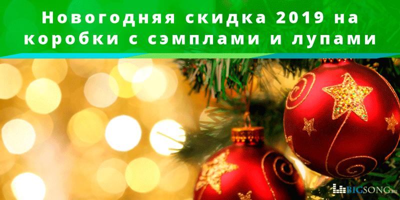novyi_god2019